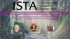 ISTA-Tasmania